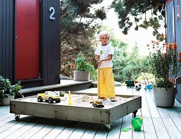 15 outdoor games diy projects pictures to pin on pinterest