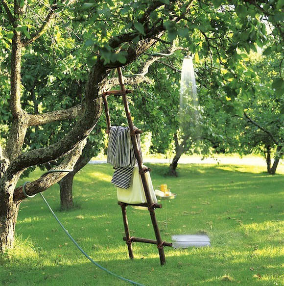 4-outdoor-diy-kids-projects