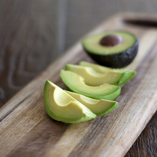 427eb24bc6867132_avocado.preview