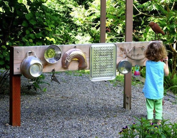6-outdoor-diy-kids-projects
