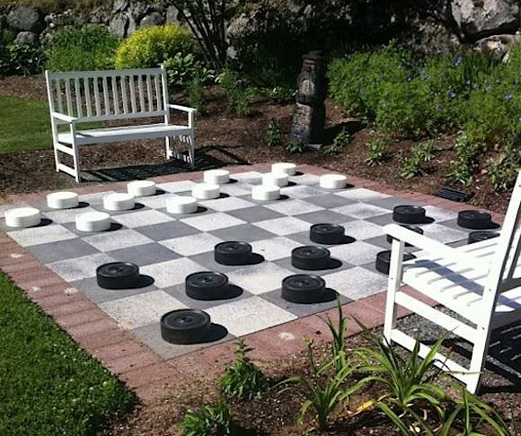 9-outdoor-diy-kids-projects