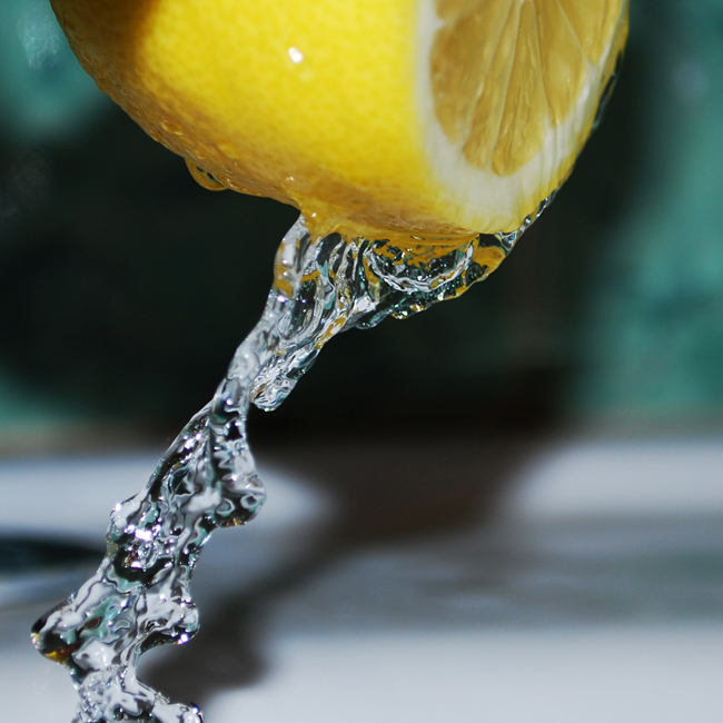 Lemon_by_NurNurIch