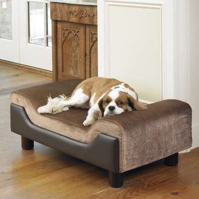 Well Made Sofa Beds
