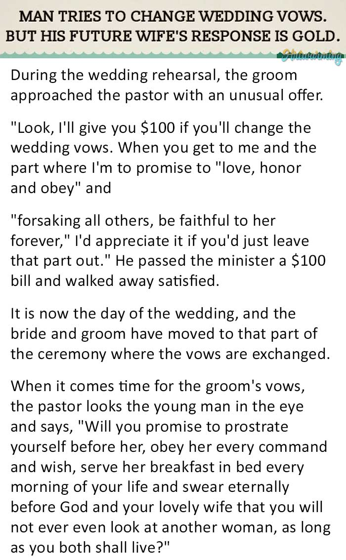 Help With Dissertation Writing Your Own Wedding Vows