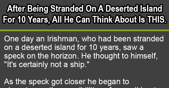 essay about being stranded on an island Golding is tale of a group of young boys who become stranded on a deserted island island being stranded on a 08 essay 2 the island in.