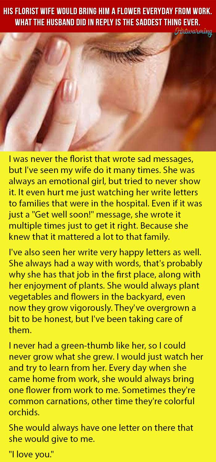 sad letter to husband beautiful sad letter to husband cover letter examples 24529
