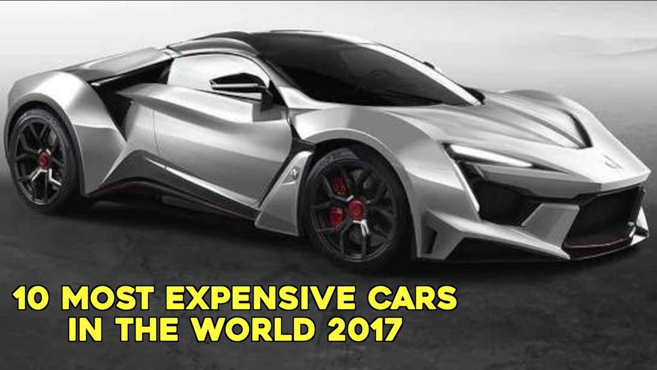 top ten cars in the world driverlayer search engine. Black Bedroom Furniture Sets. Home Design Ideas